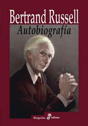 BERTRAND RUSSELL,...