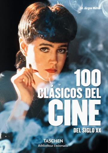 100 clásicos del cine del...