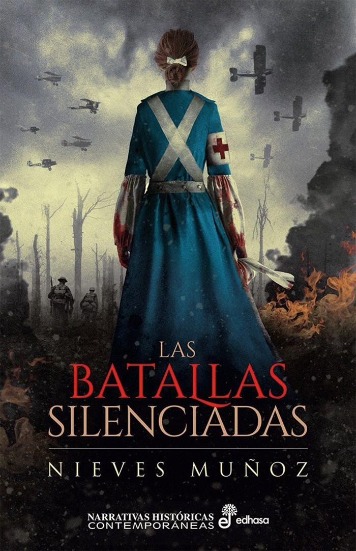 Batallas silenciadas