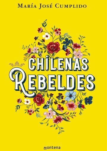 ChilenasRebeldes