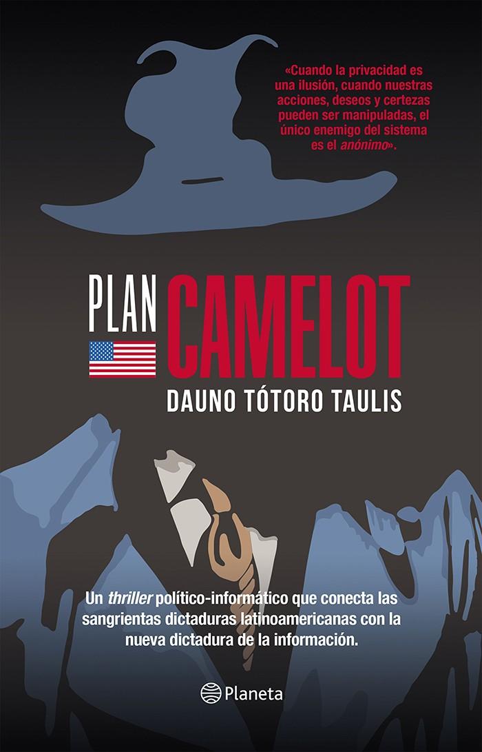 Plan Camelot