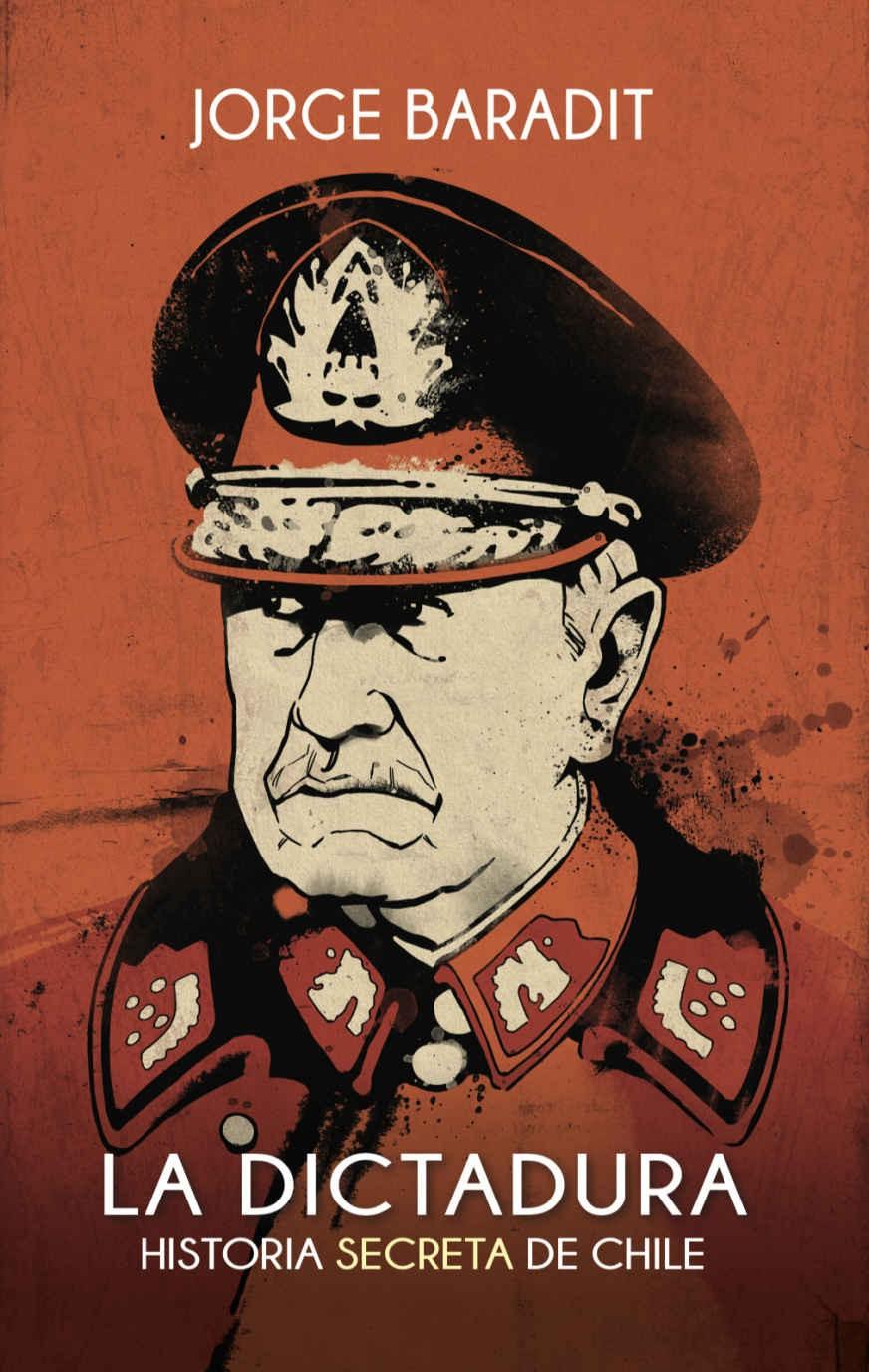 La dictadura, historia...
