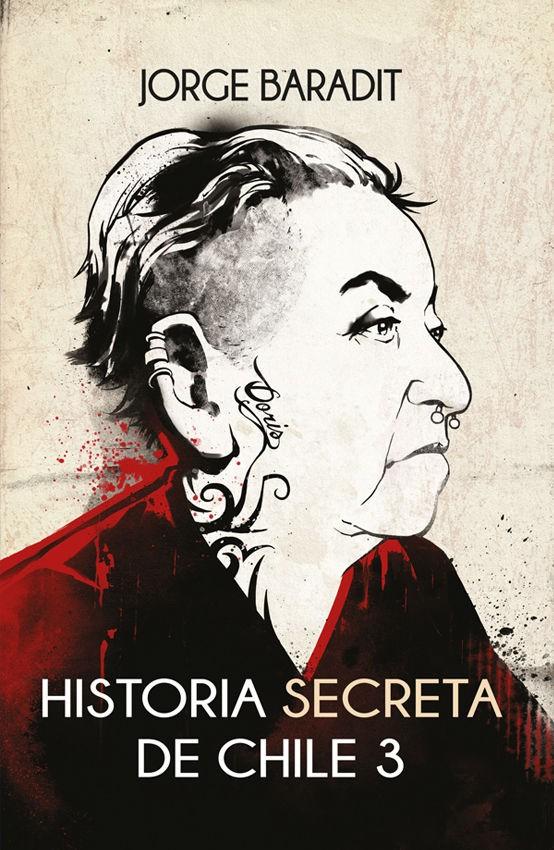 HistoriaSecretaDeChile3