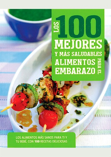 100 Mejores Y Más...