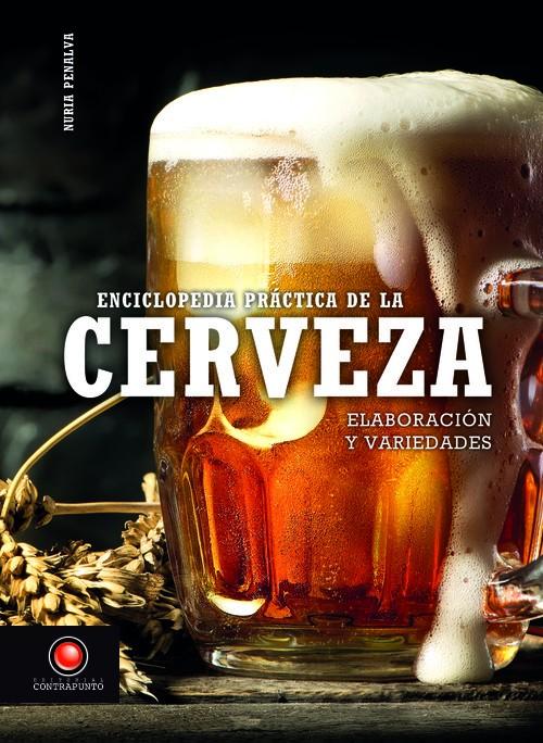 Enciclopedia práctica de la...