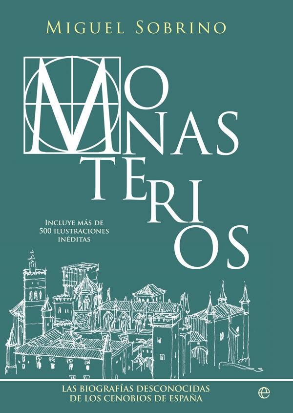 Monasterios · Biografías...