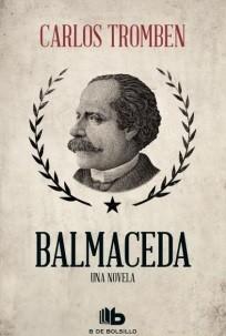Balmaceda