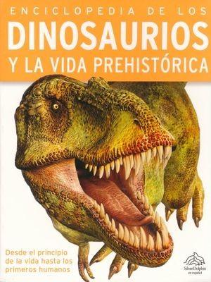 Enciclopedia de los...