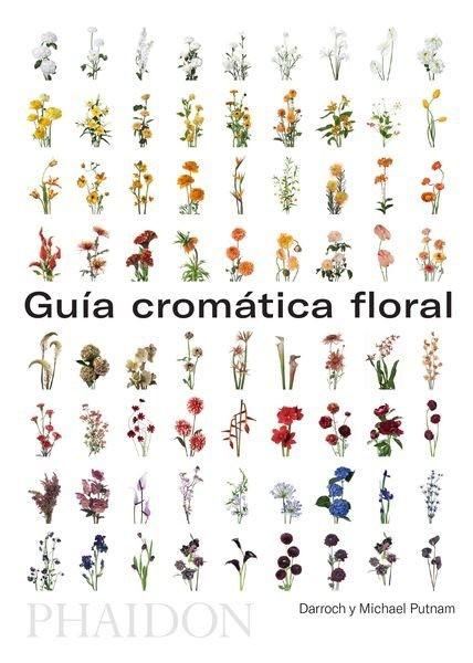Guía comercial floral