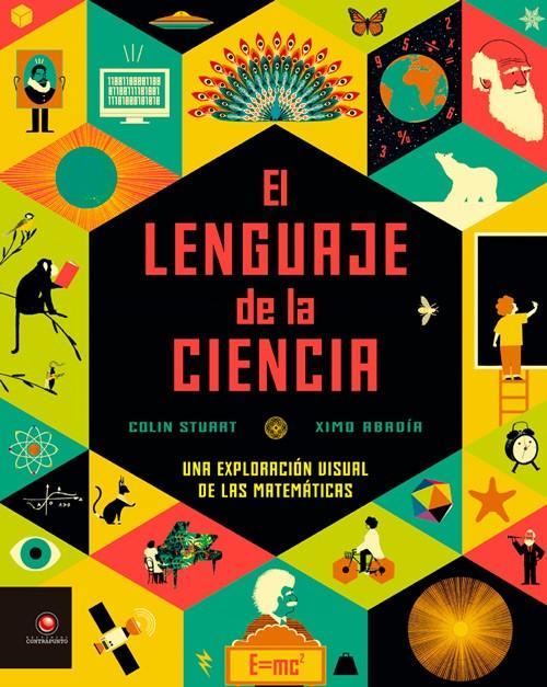 El lenguaje de la ciencia