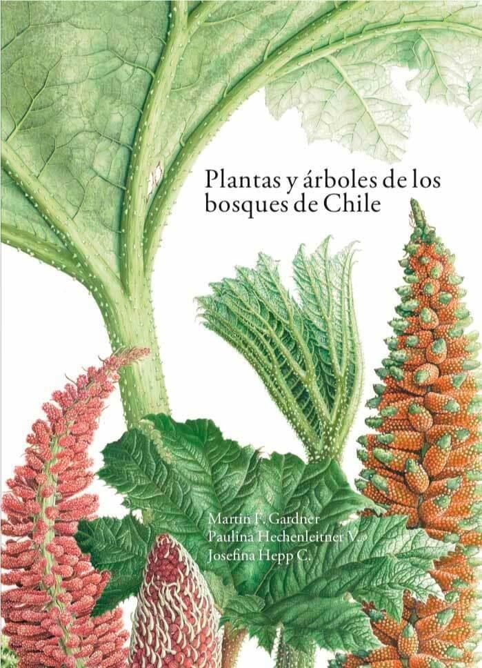 Plantas Y Árboles De Los...
