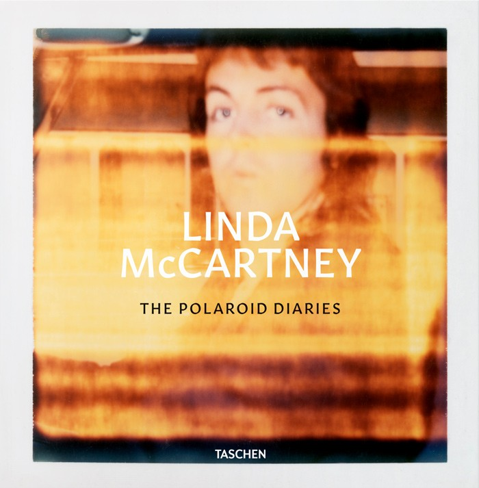 Linda McCartney - The...