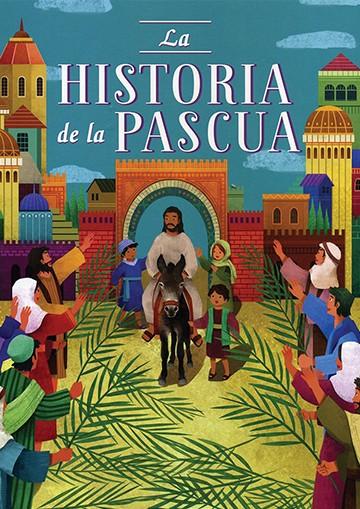 Historias Biblicas - La...