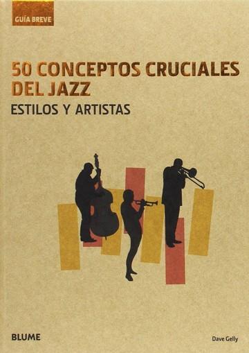 50 conceptos cruciales del...