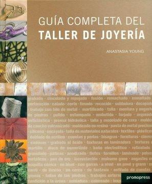 GUIA COMPLETA DEL TALLER DE...