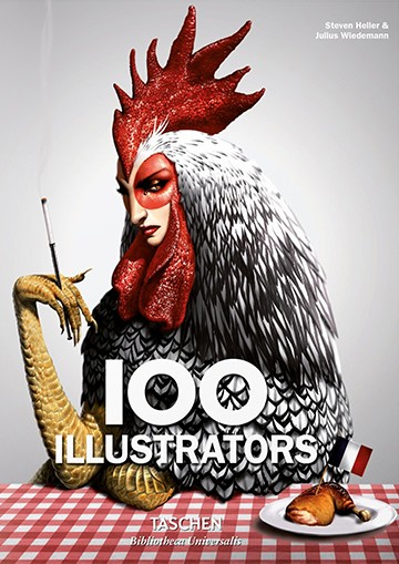 Biblioteca Universal - 100...