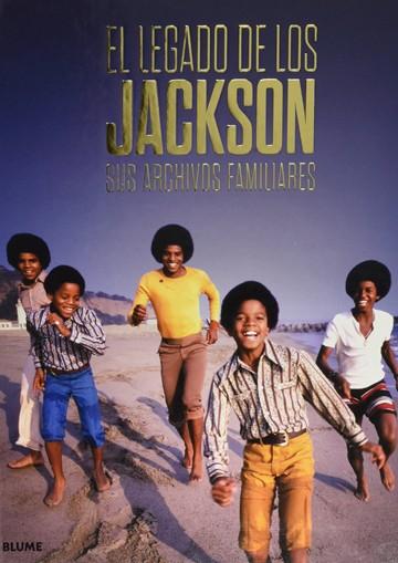 El legado de los Jackson....