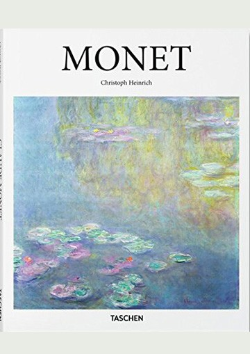 Ba - Monet
