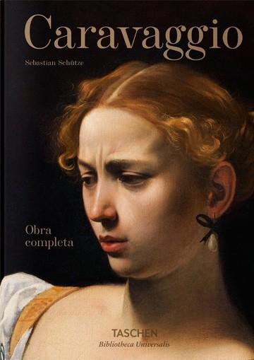 Biblioteca Universal -...