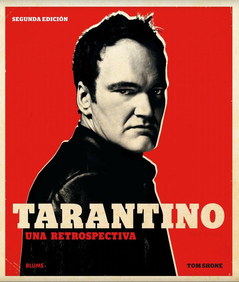 Tarantino Una retrospectiva...