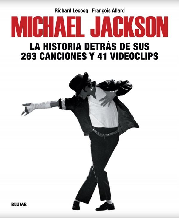 Michael Jackson La historia...