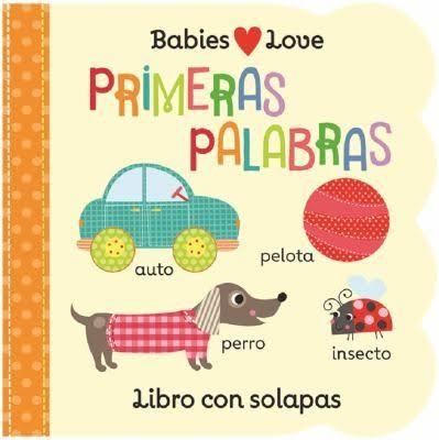 Babies Love - Primeras...