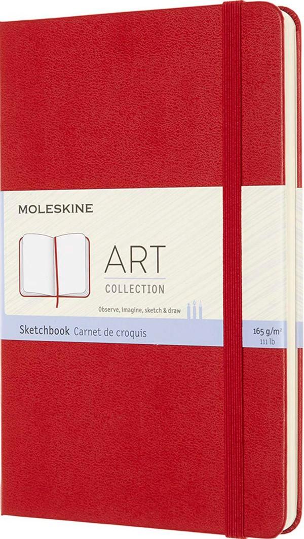 Cuaderno de Dibujo /...