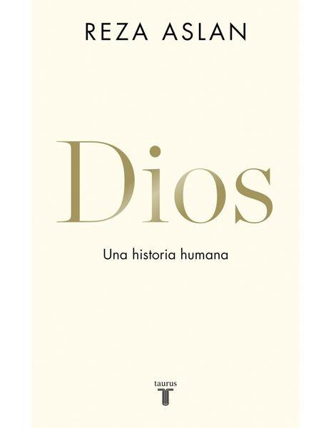 Dios.Unahistoriahumana