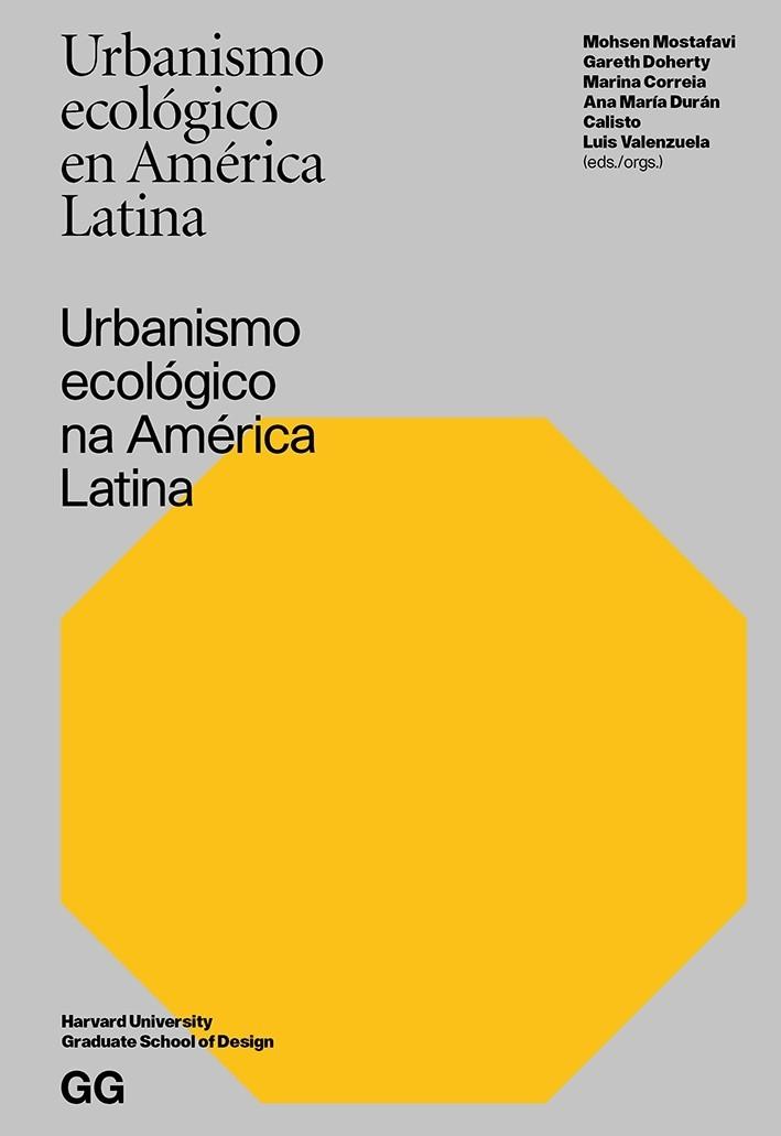 Urbanismo ecológico en...