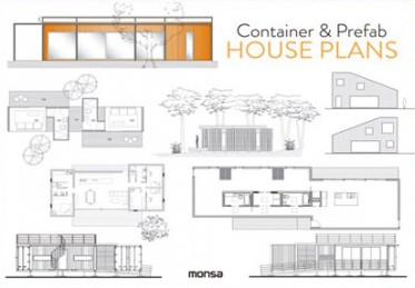 Container & Prefab. House...