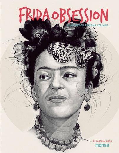 Frida Obsession....