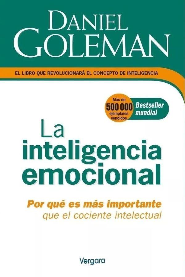 La inteligencia emocional (R)