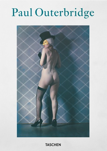 Fm -Paul Outerbridge