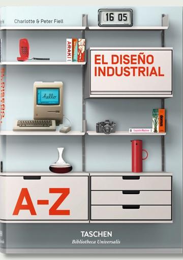 Biblioteca Universal - El...