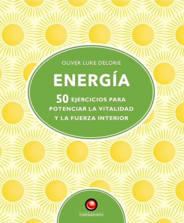 Energía. 50 ejercicios para...