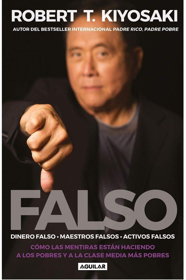 Falso(novedadkiyosaki2019)