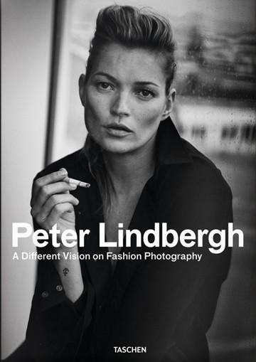 Fo - Peter Lindbergh