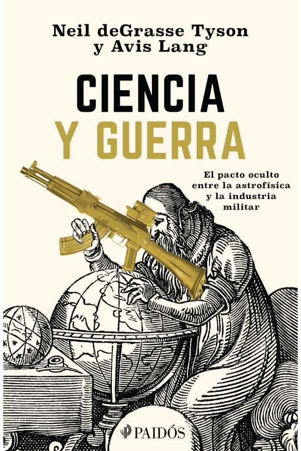 Ciencia y guerra