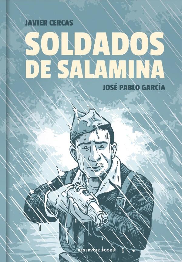 SoldadosdeSalamina