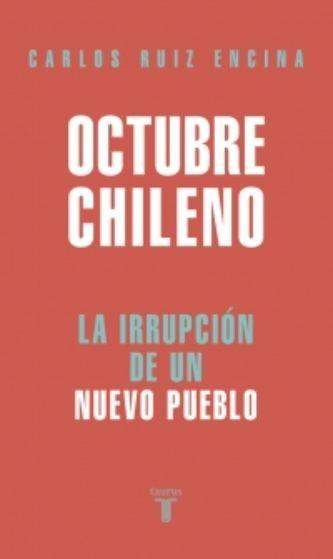 Octubre chileno (Irrupción...