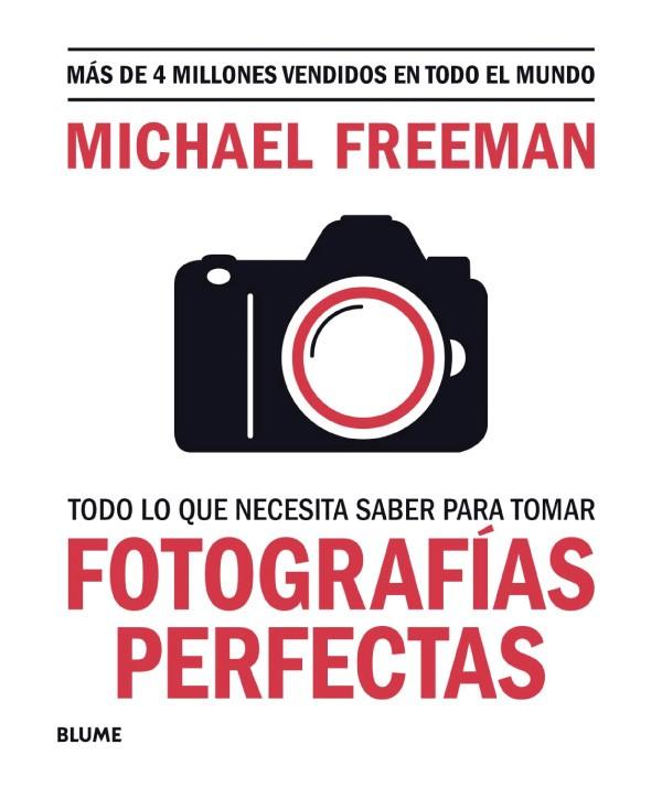 Fotografías perfectas