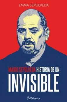 Historia de un invisible....