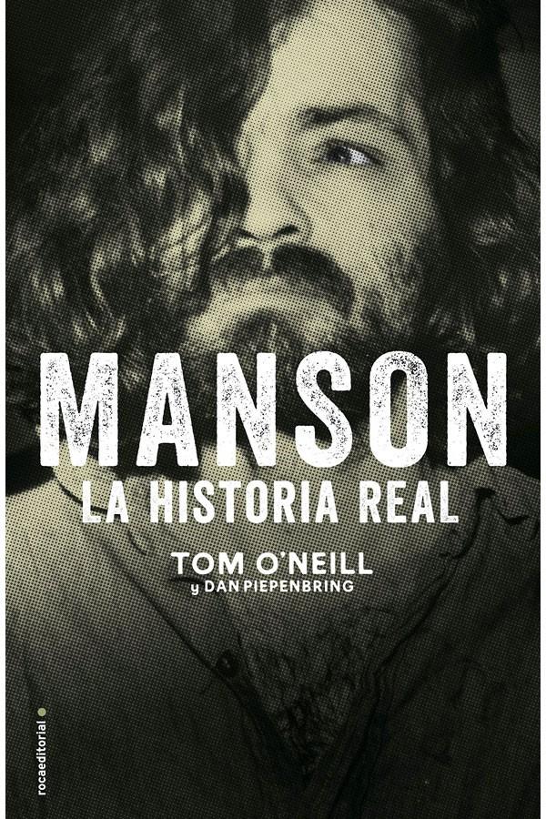 Manson.Lahistoriareal