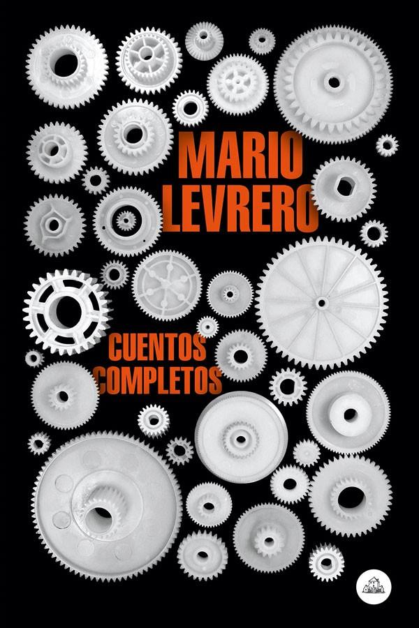 Cuentoscompletos· Mario...