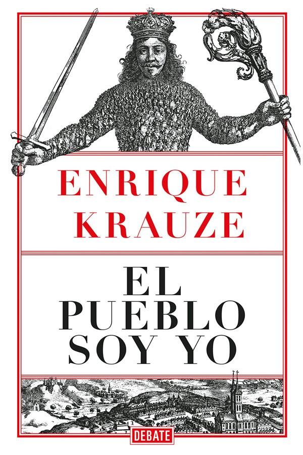 El pueblosoyyo