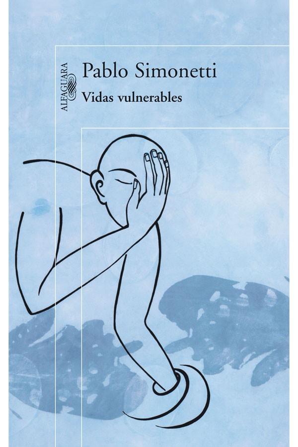 Vidas vulnerables