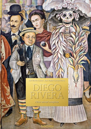 Fp - Diego Rivera
