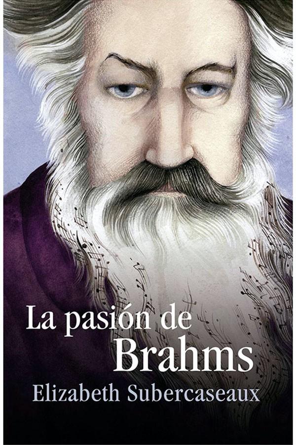 La pasión de Brahms