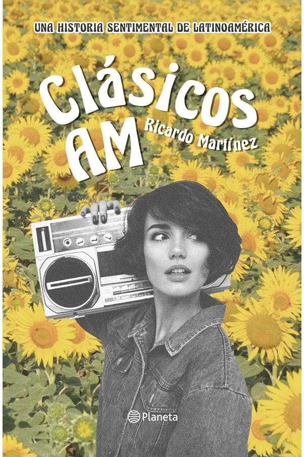 Clásicos A.M.