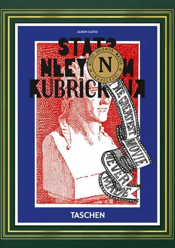 Fp - Stanley Kubrick. Napoleon